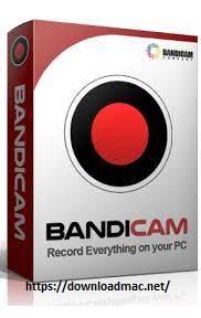bandicam download crack